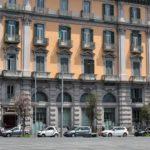 TAR Campania ferma impianto compostaggio rifiuti ai confini col Molise