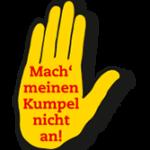 Istigare l'odio è un errore. Sempre e comunque. Il dirigente molisano del sindacato tedesco, Gianni Pollice, richiama tutti a cooperare con senso di responsabilità.