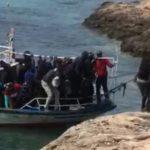 Migranti. Tutela umanitaria e sociale