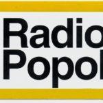 Intervista a Michele Petraroia su Radio Popolare – 17.04.2020