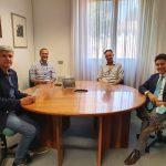 Università degli Studi della Basilicata e Anpi Basilicata avviano un confronto per una rete di ricerca storica nel Mezzogiorno
