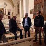 Un progetto didattico ad Accettura per custodire la memoria di Donato, Antonio, Nicola e di tanti soldai lucani che preferirono morire anzichè passare coi nazisti!