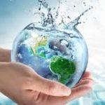 Adesione al Coordinamento Acqua Bene Comune Basso Molise