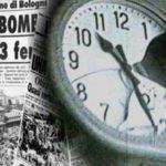 Bologna 2 agosto 1980. Custodiamo il ricordo di Carmine, giovane emigrante lucano