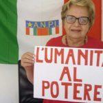 L'ANPI Basilicata ricorda la Presidente Nazionale Carla Nespolo