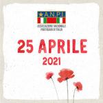 25 Aprile. Resistenza, Salute e Lavoro
