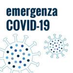Emergenza COVID in Molise. Nota al Governo