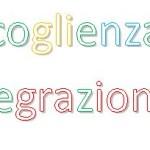 Progetto Molise. Accoglienza e Integrazione
