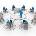 Operatori della Formazione Professionale – Convocazione incontro
