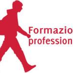 Vertenza Operatori della Formazione Professionale del Molise iscritti all'Albo e operatori di Supporto
