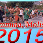 Conferenza Stampa di presentazione della 21^ edizione di CAMMINA, MOLISE!