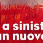 """Un Manifesto per sostenere """"Liberi e Uguali"""" e ricostruire una sinistra laica, plurale e socialista!"""