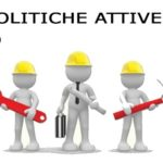 Politiche Attive del Lavoro e Ammortizzatori Sociali nelle Aree di Crisi