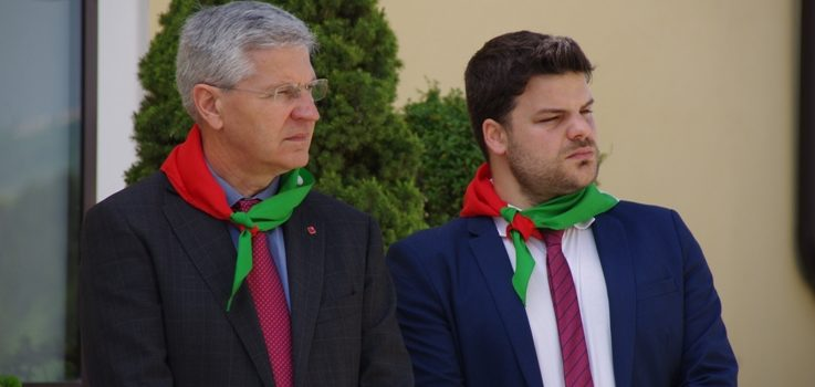 toro_festa_della_liberazione_2018_07