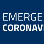 Emergenza Coronavirus in Basso Molise. Massima unità istituzionale, sociale e politica sul territorio, per aprire un confronto col Governo Nazionale!